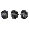 Smok Nord 50W Replacement Pod - 3 Pack