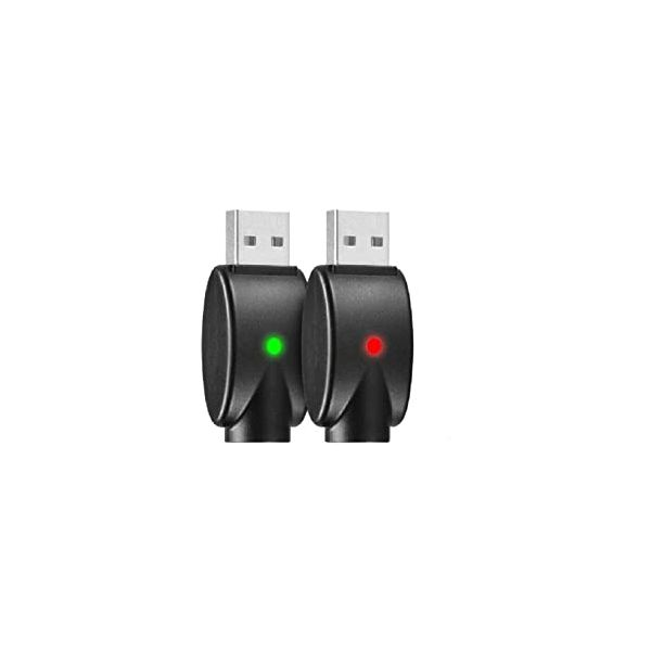 OOZE USB SMART CHARGERS - 30CT