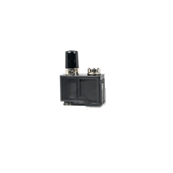 LOST VAPE ORION DNA GO REPLACEMENT POD 2ML - 2PACK