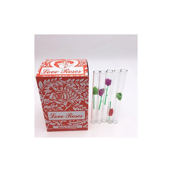 Love Rose 36/Display 50/case