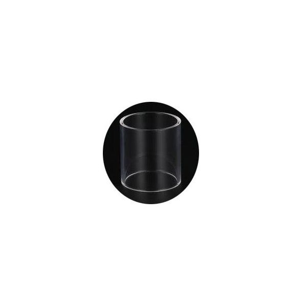 SMOK Replacement Glass - 3 Pack