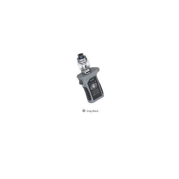 SMOK MAG P3 230W TC KIT WITH TFV16 TANK