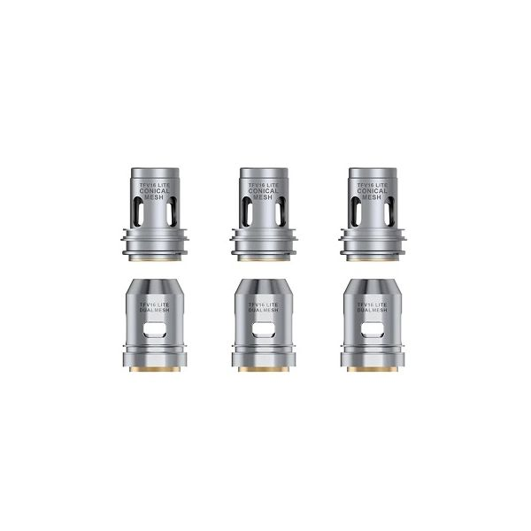 SMOK TFV16 REPLACEMENT COIL - 3 PACK