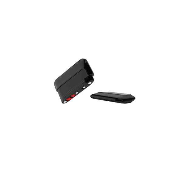 Suorin Air Plus Cartridge