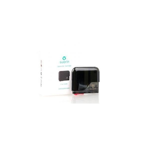 Suorin Air Pods - Replacement Cartridge