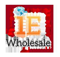 IEWholesale Inc