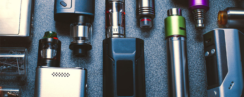 Buying E-Cigs at Affordable Prices In Wholesale