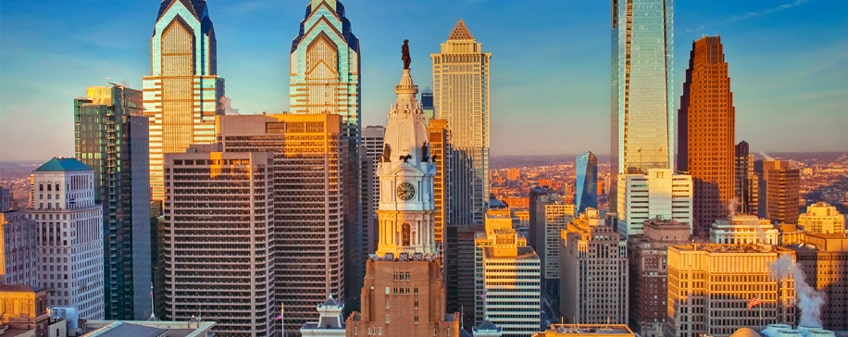 Wholesale General Merchandise and Specialty Products & E Juice Supply Philadelphia