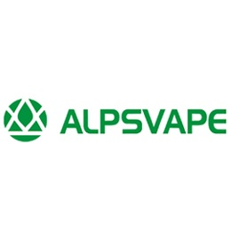 Alpsvape
