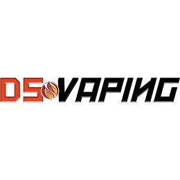 DS Vaping